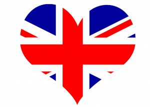 union-jack-heart-flag