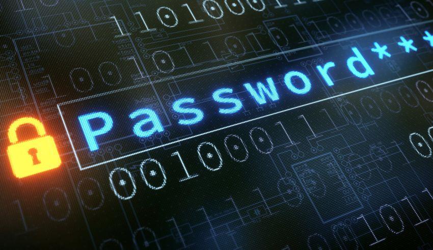 5_password-best-practices_unique-passwords_authentication-100768646-large