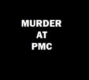 murderpmc